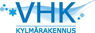 VHK_valittu